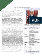 Barack_Obama.pdf