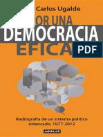Por una democracia eficaz.pdf