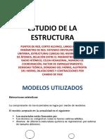 ESTUDIO+DE+LA+ESTRUCTURA