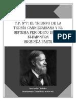 T.P.Nº7 - CANNIZARO - HISTORIA DE LA QUIMICA.docx