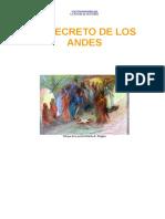 El Secreto de los Andes.doc