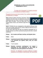 Bendición Capilla 19-03.PDF