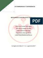 Plan de Emergencias y Contingencias (3)
