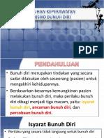 6. Askep RBD.pptx