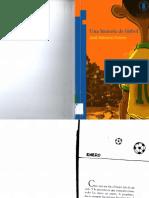 314753070-Una-Historia-de-Futbol-Jose-Roberto-Torero.pdf