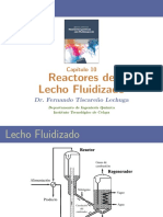 ABC Reactores
