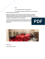 SOLICITUD CONTENEDORES.docx