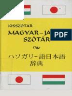 Varga Istvan Magyar-japan szotar.pdf