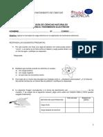 guia 2 de electricidad estática 8°.pdf