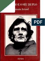 276052464-Antonin-Artaud-O-Teatro-e-Seu-Duplo.pdf