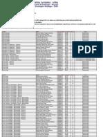 VR2017_TI_1etapa_Resultado - Copia.pdf