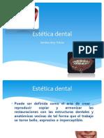 Estética dental.pptx