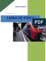 221922903-Libro-de-Fisica.docx