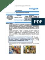 MAT2-U1-SESION 05.docx