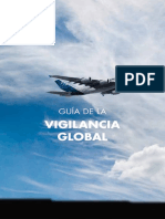 Multilateraciòn.pdf