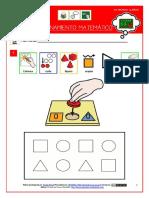 FICHA_1_RAZONAMIENTO_MATEMATICO.pdf