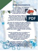 ORACIÓN DEL FISIOTERAPEUTA.docx