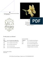 MGS_daylilydirections.pdf