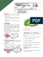 Nutrición autótrofa.docx
