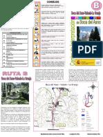 Ruta_B_Boca_del_Asno-Valsain-LaGranja_tcm7-190323.pdf