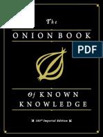 onion.pdf