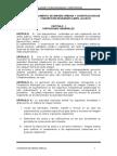Imagen Urbana Jalisco Reglamento