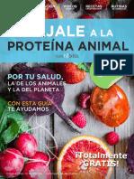 bajale-a-la-proteina-animal-habitos.pdf