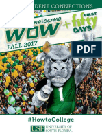 Wow Fall17 Brochure