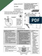 Syllabus2017Spanish2.pdf