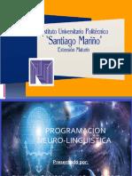Diapositivas d Electiva Linguitica