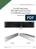 TM-10k_ User Manual.pdf