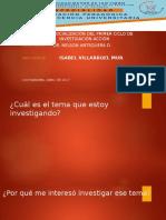 Seminario 2-IVM -Nelson Antequera
