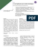 1.O paciente diabético e suas implicações para conduta odontológica.pdf