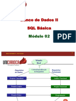 MySQL Consulta Básica Parte 02