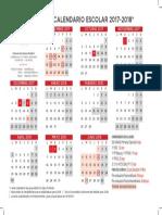 calendario_Madrid_2017_2018_A4.03(2)