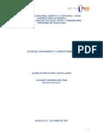 SOCIEDAD PENSAMIENTO Y COMPORTAMIENTO.pdf