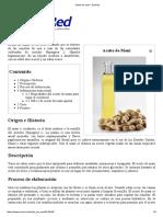 Aceite de maní - EcuRed.pdf