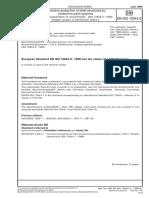 BZ%5C8033814.pdf