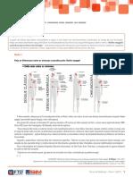 PDF_8004-ENEM-1e2A-T9.pdf