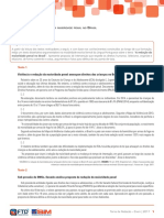 PDF_8004-ENEM-1A-T10-FTD.pdf