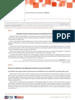 PDF_8004-ENEM-1S-T6.pdf