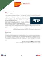 PDF_8004-FTD-1A-T3.pdf