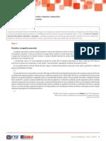 PDF_8004-ENEM-1S-T07.pdf