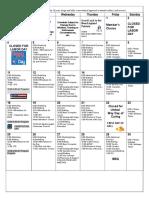 tcc-september 2017 calendar