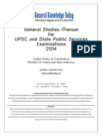 Manual-Polity-10_54ca7ba2837f1.pdf