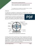 Manual de Prácticas Para Máquinas Eléctricas