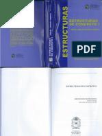 ESTRUCTURAS EN CONCRETO  JORGE SEGURA FRANCO 7ED.pdf
