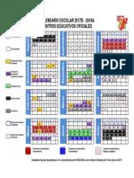 Calendario 2014B-2015A Oficial Final PDF