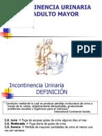 INCONTINENCIA_URINARIA_