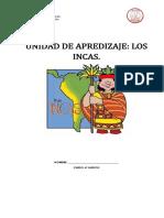 CUADERNILLO HISTORIA INCAS.docx